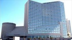 Intercontinental David Tel Aviv